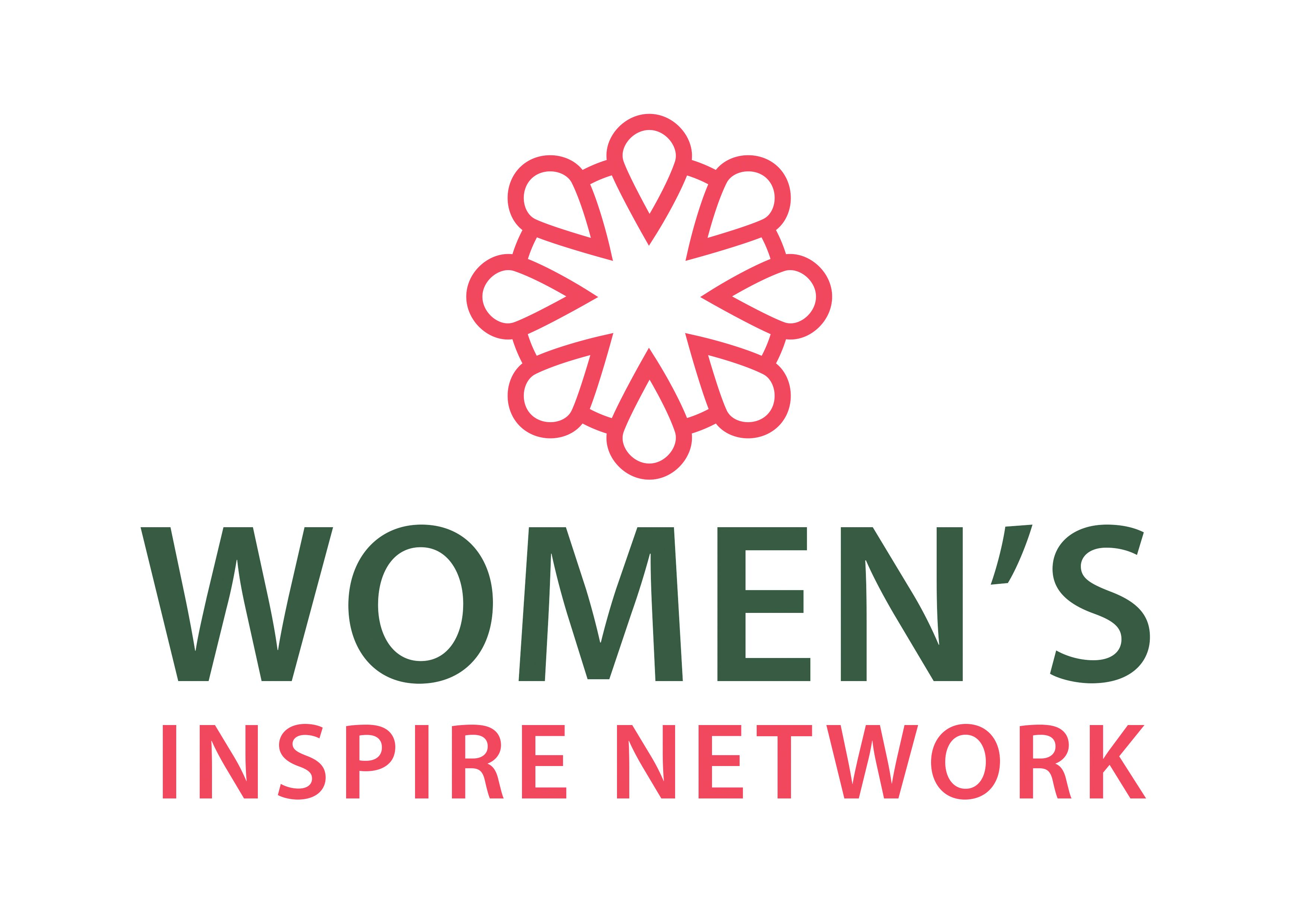 Women's Inspire Business Networking
