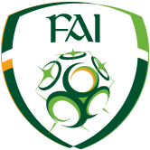 Rep. of Ireland v Switzerland - EURO2020 Qualifier